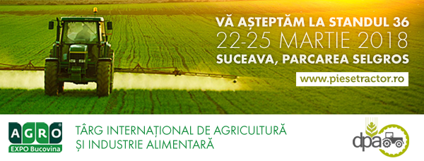 agroexpo-banner-dpa-600×228